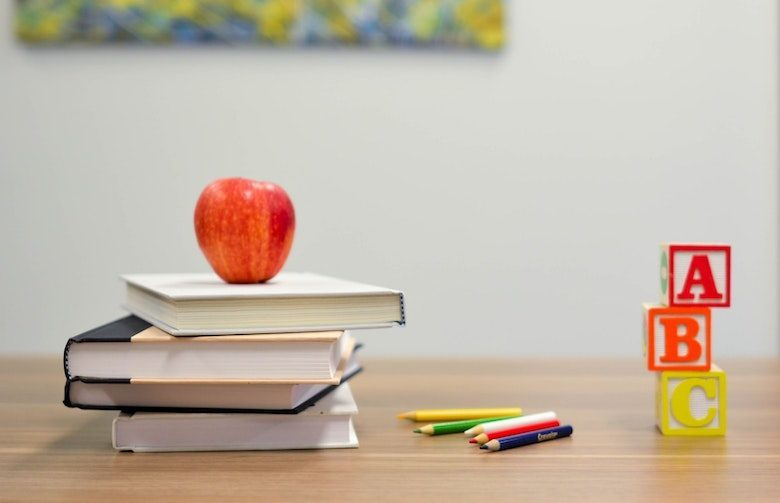 Single Sign-On Solutions for Education