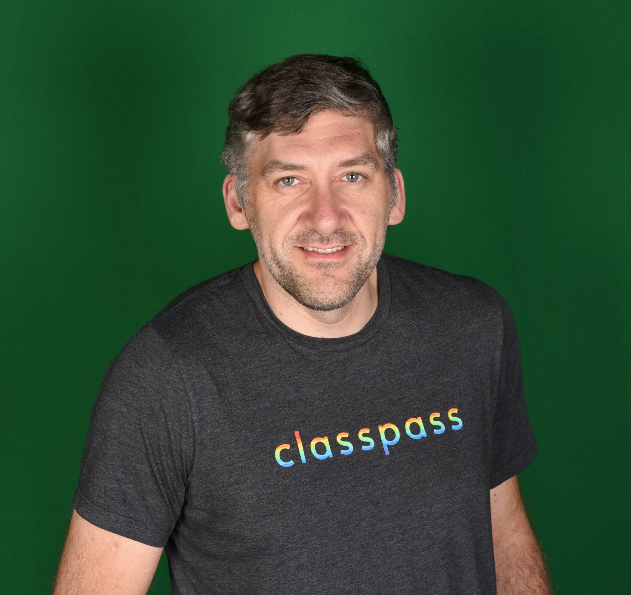 Randy Tanenhaus