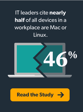 State of IT admin study promotion