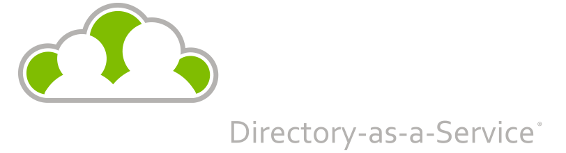 JumpCloud | RADIUS-as-a-Service