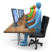 Business - Internet Access #1
