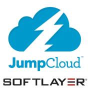 JumCloud Softlayer DevOps Conference