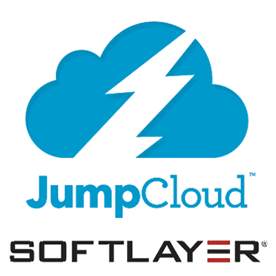 JumCloud Softlayer DevOps Conference