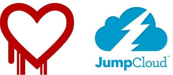 jumpcloud hearbleed