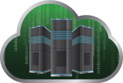 cloud-based directory