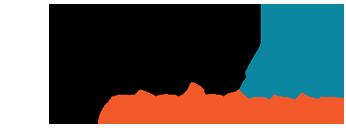 GlueCon Logo