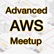 advanced aws meetup