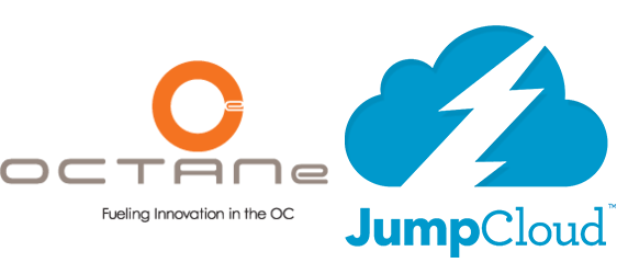 jumpcloud and octane innovation