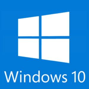 windows-10-logo1-1024x1024