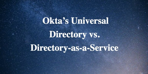 okta vs jumpcloud