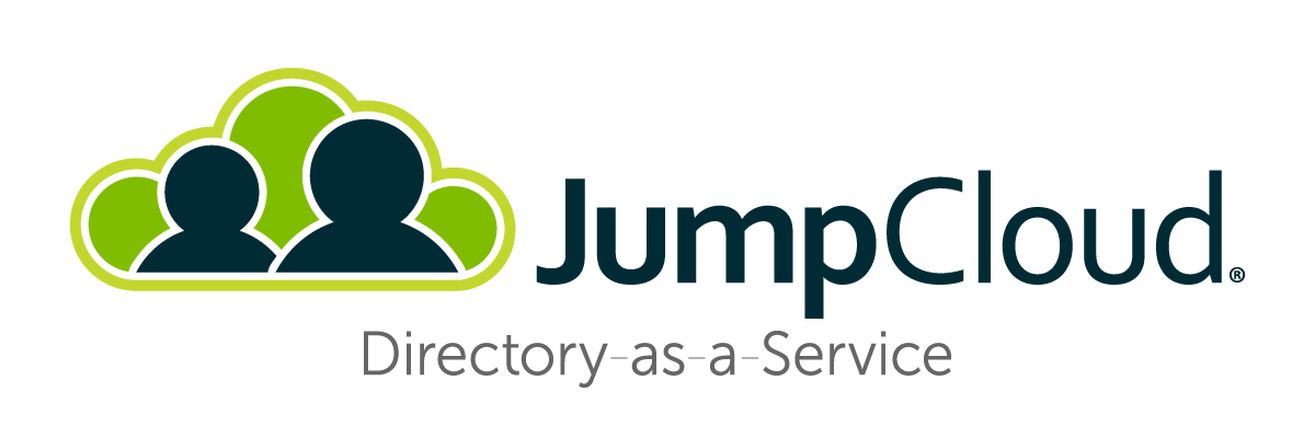 jumpcloud-directory-as-a-service