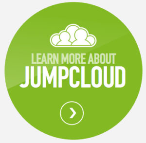 learn more jumpcloud