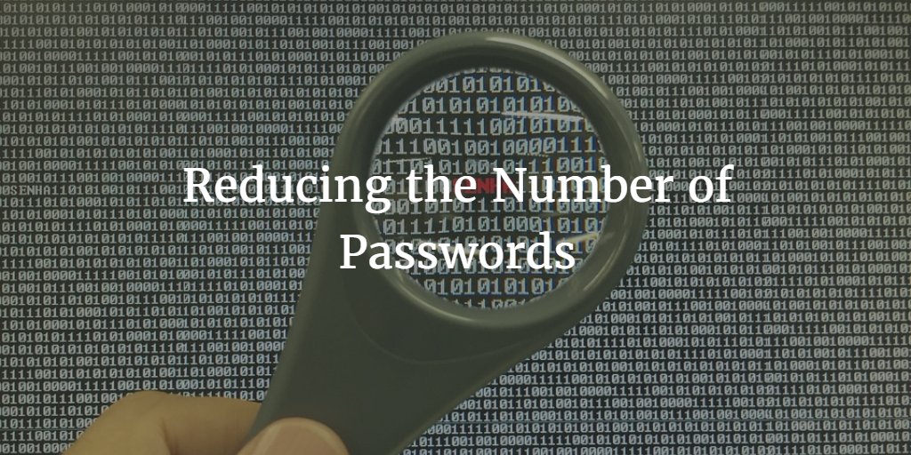 reducing-the-number-of-passwords