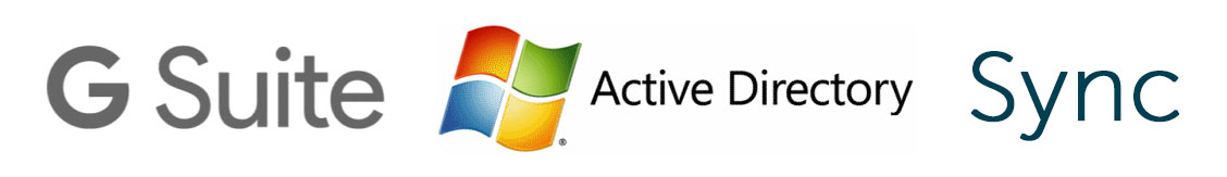 g-suite-active-directory-sync