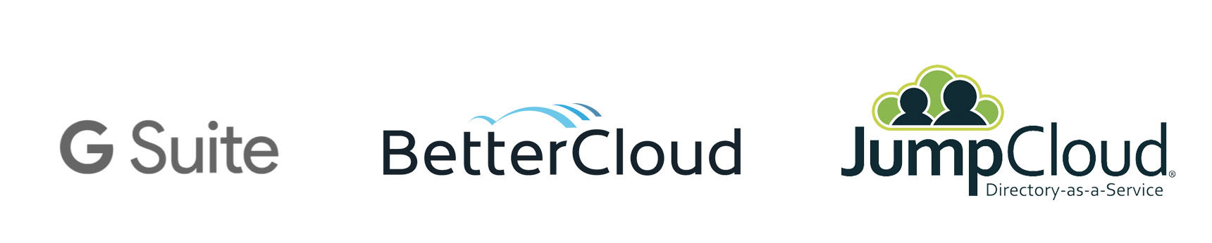 g-suite-bettercloud-jumpcloud