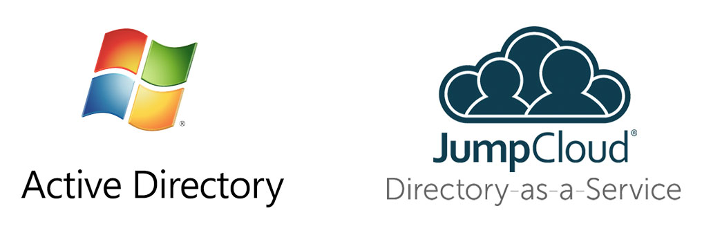 Active Directory vs JumpCloud
