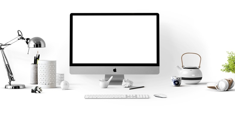 bind macos devices with azure ad