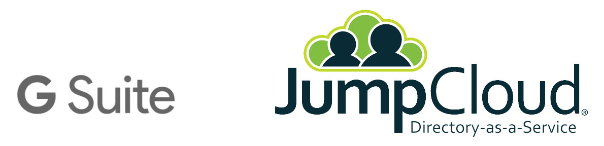 g suite jumpcloud