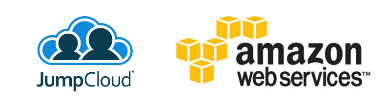jumpcloud-and-aws