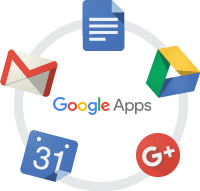 learn-more-google-apps-datasheet-icon