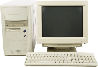 old-pc-small-320x220