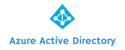 azure active directory ad hosted directory service