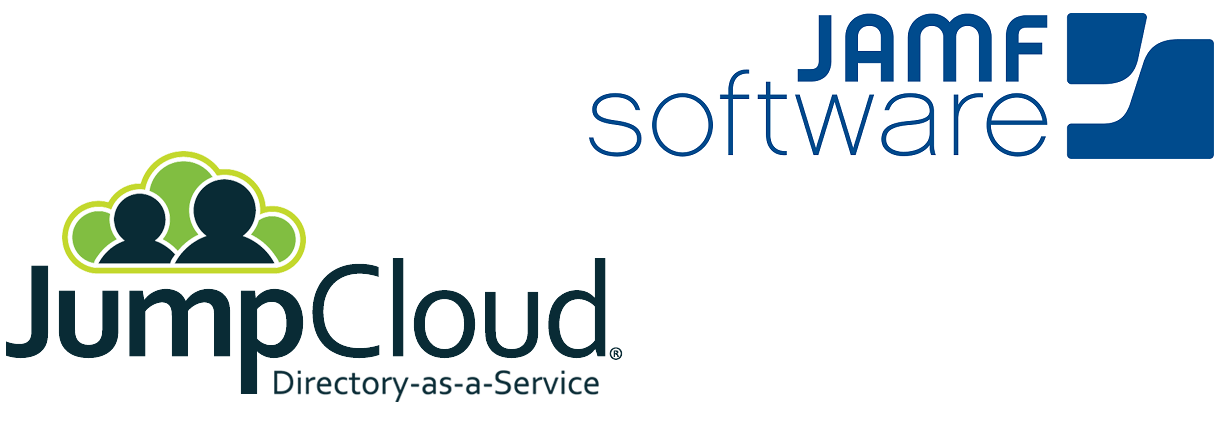 jumpcloud and jamf integration