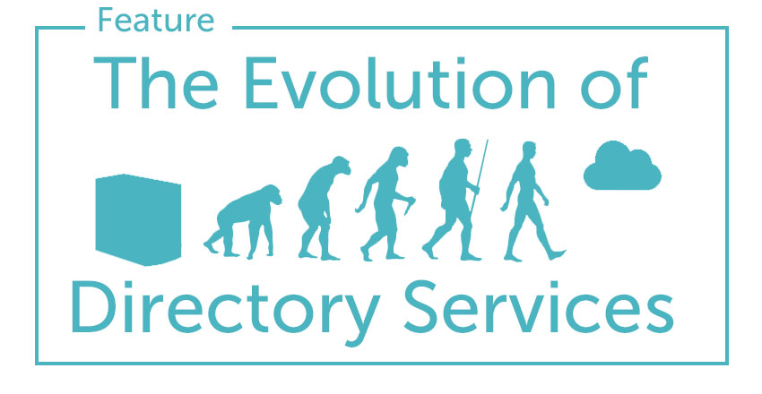 the-evolution-of-directory-sevices