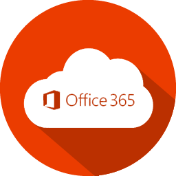 Identity-as-a-Service function Microsoft Office 365® Integration ...