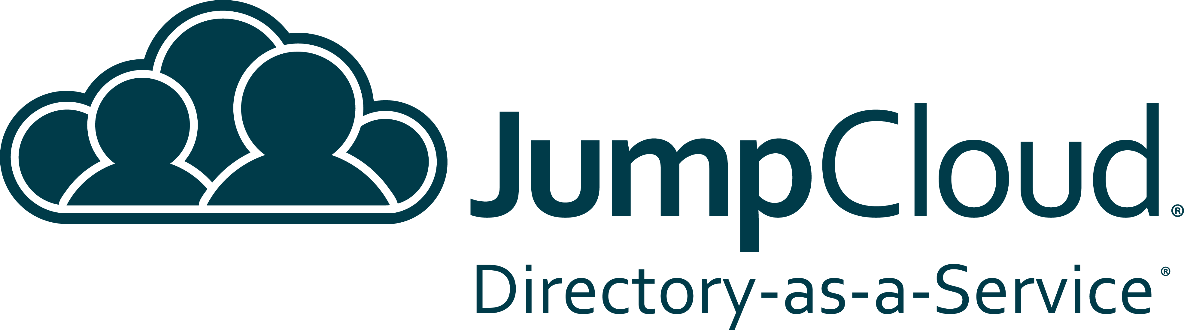 JumpCloud, a cloud based identity management provider