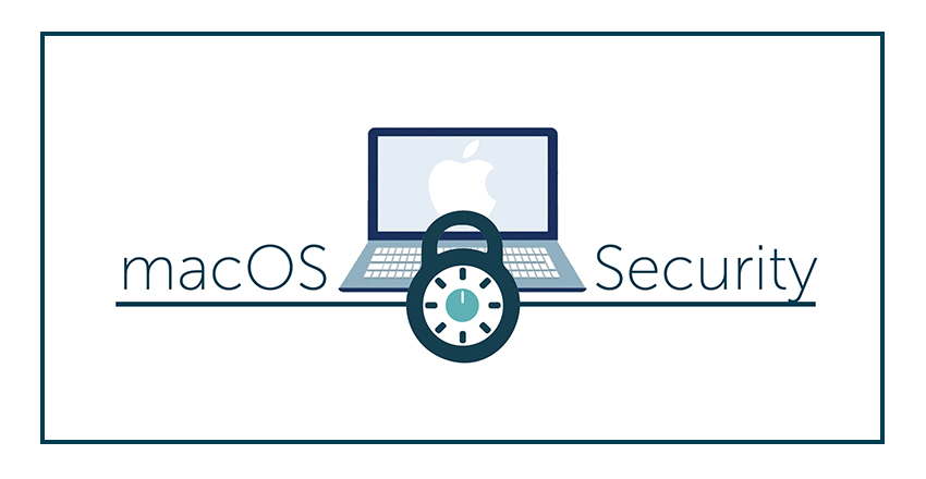 macos security