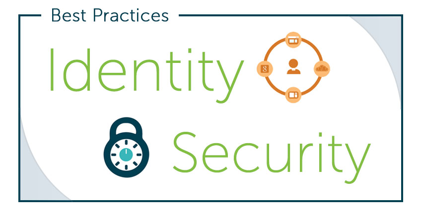 Best Practices Guide for Identity Security