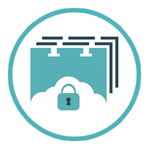 cloud startup security