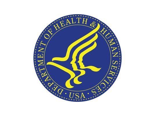 Compliance HIPAA