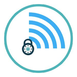WiFi Security