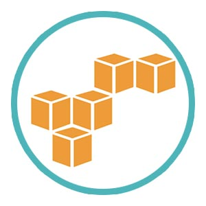 AWS Cloud Directory
