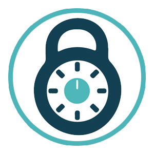 MFA security cloud