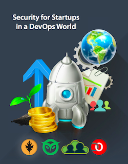 eBook Security DevOps