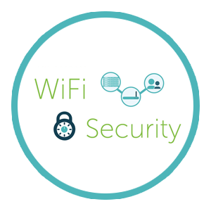 WiFi Security