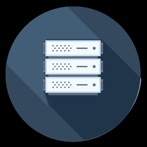 Virtual Open Directory | JumpCloud