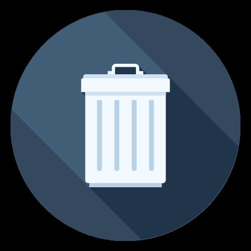 erasure data portability