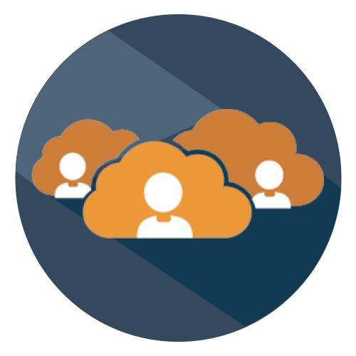 features of Cloud IAM Identity Management