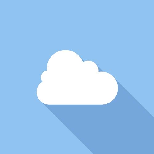 CloudLDAP identity management capabilities
