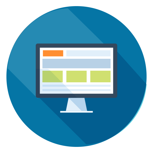 Use AD Bridge to manage access to Web-Based Applications
