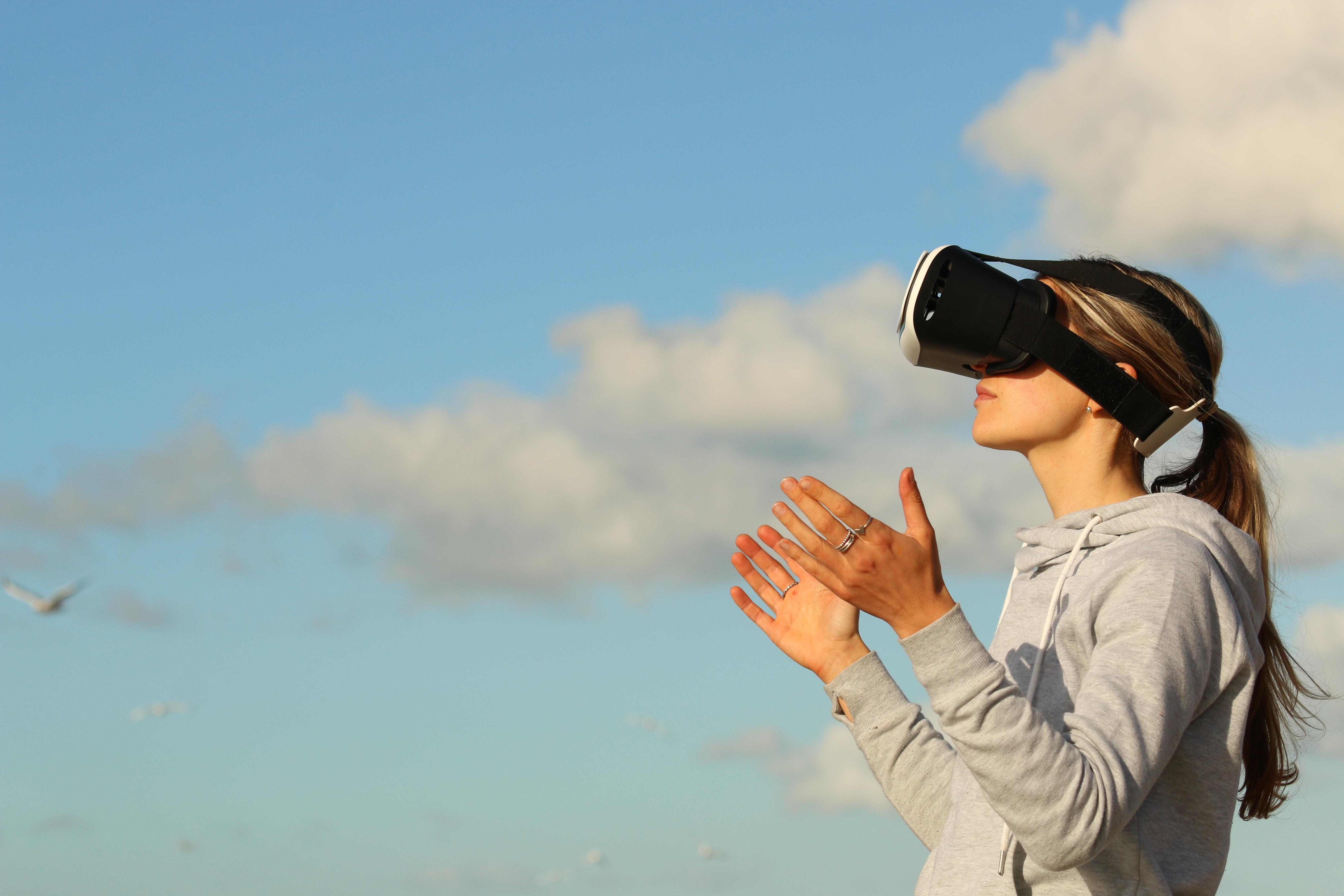 virtual idp