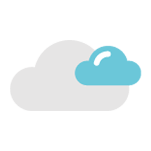cloud directory services