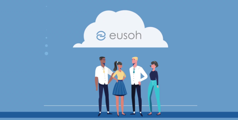 Eusoh's G Suite Integration with JumpCloud