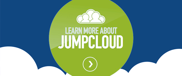 Cloud-based Windows management with JumpCloud DaaS