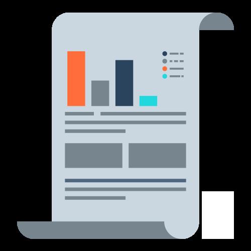 Prepare to Be GDPR Compliant: Data Minimization