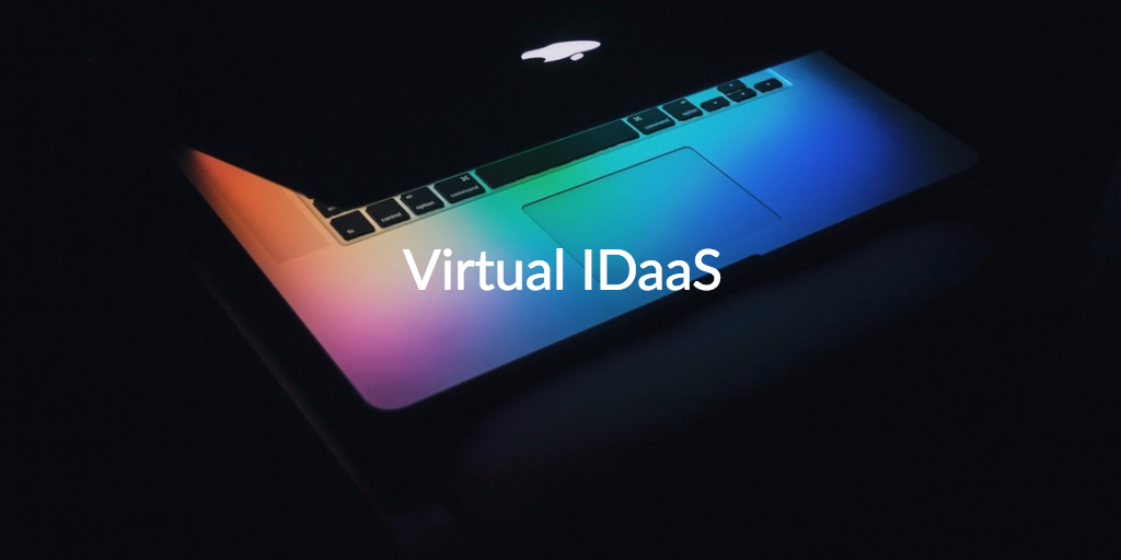 virtual IdaaS
